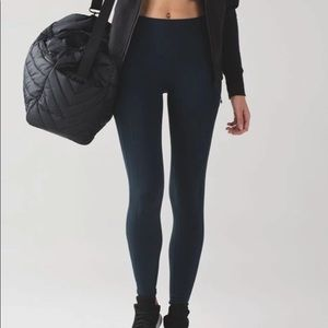 Lululemon All the Right Places II